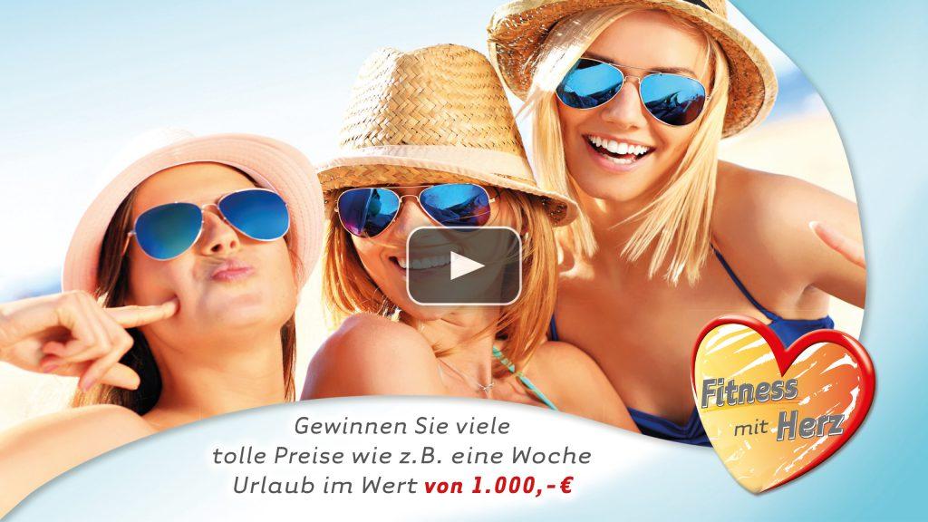 Mc 01_03_307 HD-Werbevideo.indd